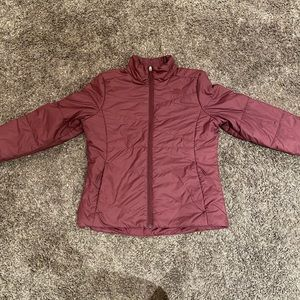 North Face Bombay Insulated Jacket Women's